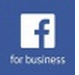 FacebookPagePromotions